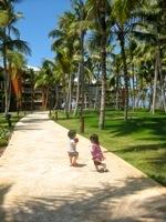 Punta Cana5