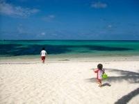 Punta Cana6