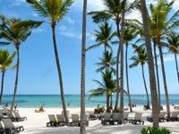 Punta Cana15