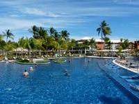 Punta Cana20
