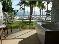 Punta Cana7
