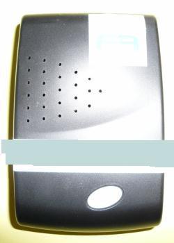 f005.jpg