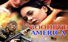 goodbyeamerica_l.jpg