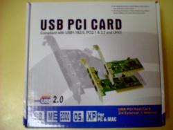 pc027.jpg
