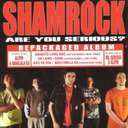 shamrock01.jpg