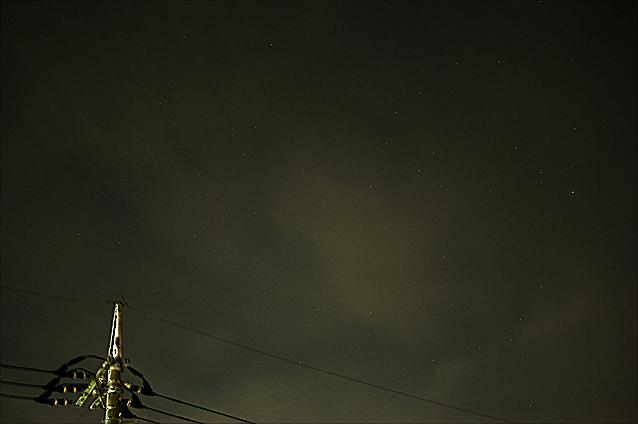 star3s.jpg