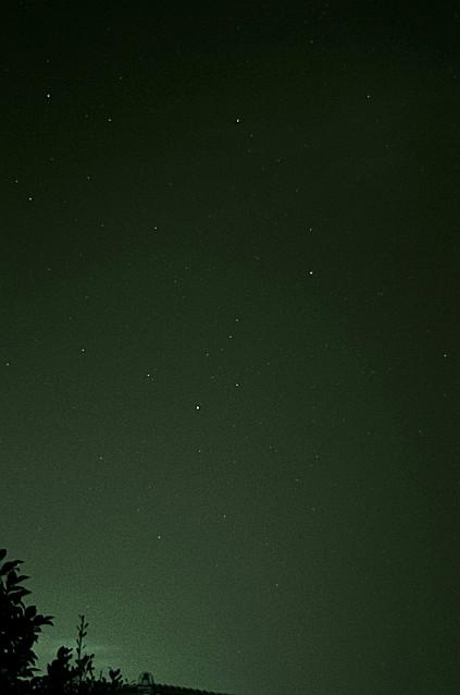 star6s.jpg