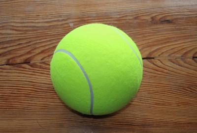 ball500