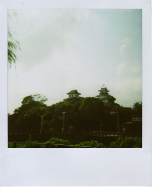pola,castle.jpg