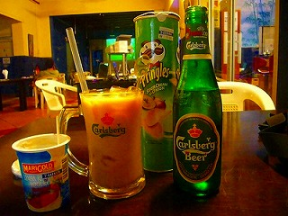 phuket visa ペナン島 タイ リゾート