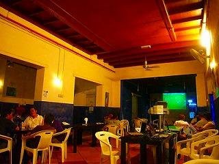 phuket visa ペナン島 hotel