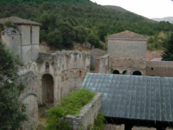 Old+Church+in+the+Mounten+008_convert_20110514133553.jpg
