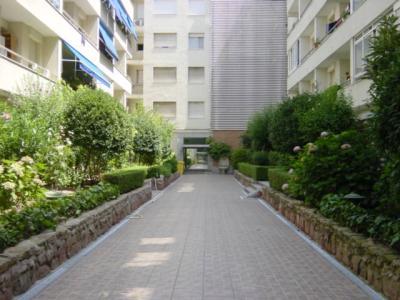 Sachiko+s+Apartment005_convert_20110514144336.jpg