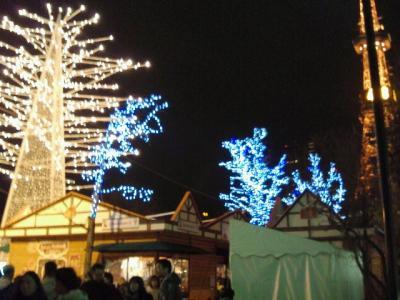 2011-11-27-10_convert_20111127193730.jpg