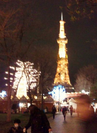 2011-11-29-8_convert_20111129185744.jpg