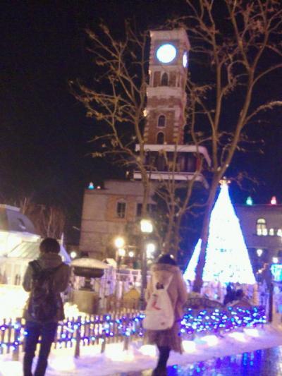 2011-12-11-11_convert_20111211213752.jpg