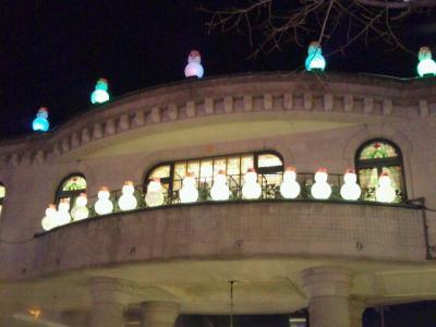 2011-12-11-14_convert_20111211213823.jpg