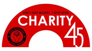 charity45logo-thumbnail2.jpg