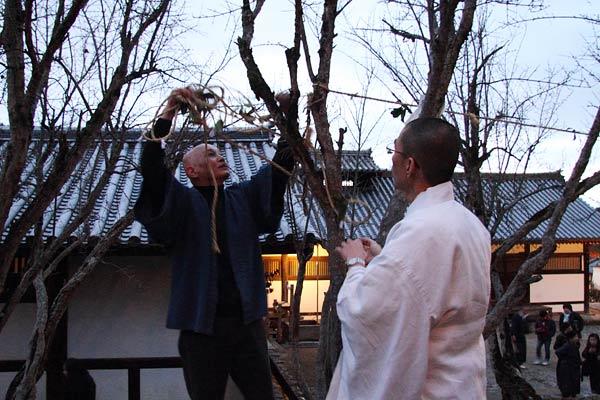 大中臣祓(2011年)4