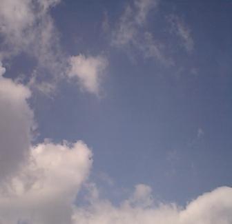 2008 .1.24sora