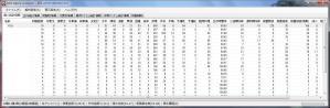 result_20110728013621.jpg
