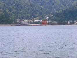 150厳島神社