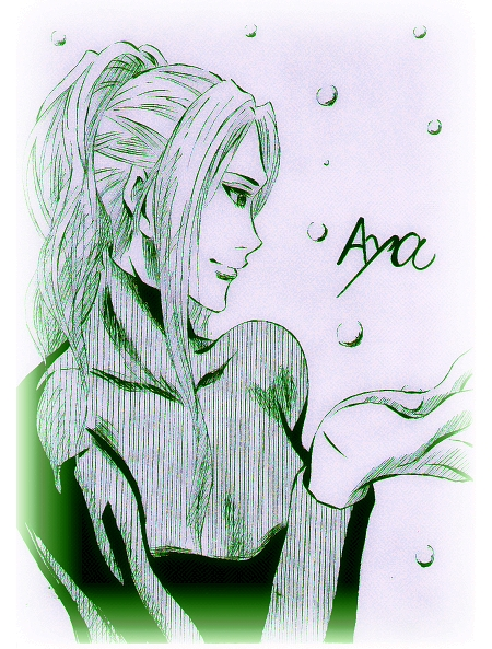 snowaya.jpg