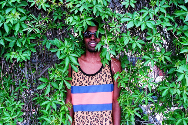 10deep-2011-summer-lookbook-1.jpg