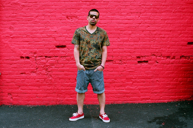 10deep-2011-summer-lookbook-7.jpg