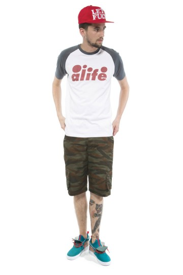 ALIFE-Summer-2011-Sportswear-Lookbook-06-360x540.jpg