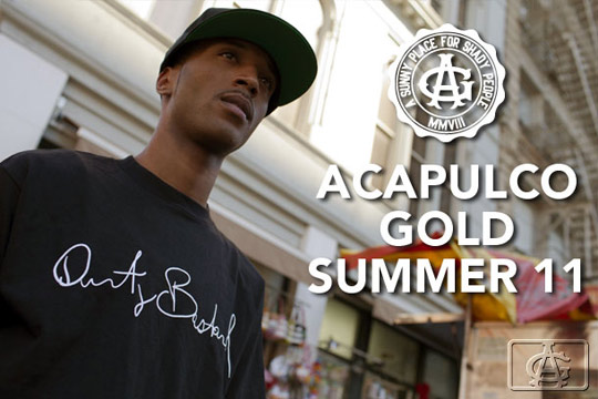 Acapulco-Gold-Summer-2011-Lookbook-01.jpg