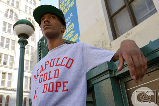 Acapulco-Gold-Summer-2011-Lookbook-02.jpg