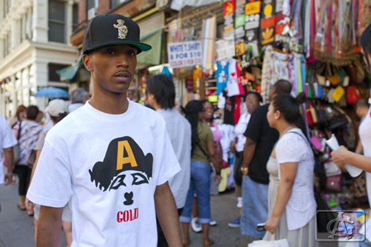 Acapulco-Gold-Summer-2011-Lookbook-03.jpg