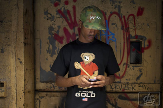 Acapulco-Gold-Summer-2011-Lookbook-06.jpg