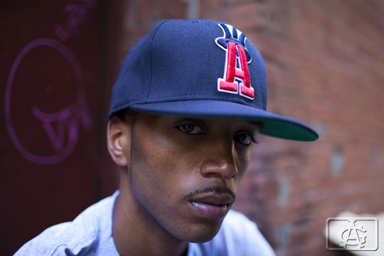 Acapulco-Gold-Summer-2011-Lookbook-09.jpg