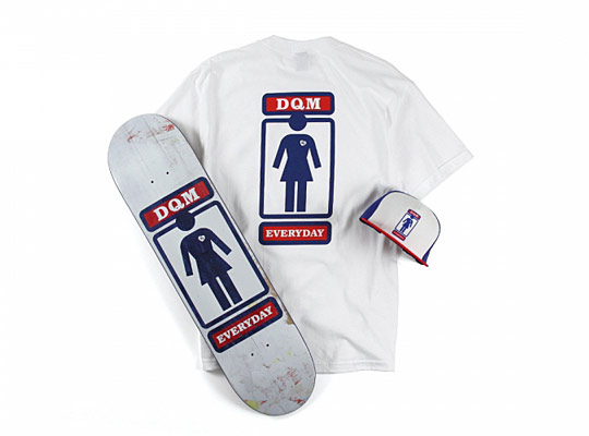 DQM-x-Girl-Skateboards-Everyday-Pack-01.jpg