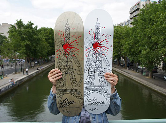 Neckface-for-Public-Domaine-Skate-Decks-01.jpg