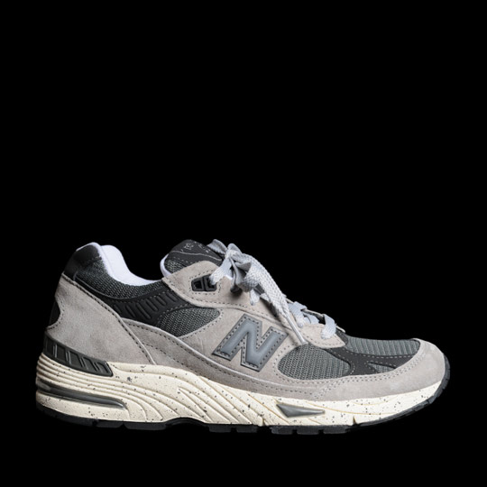 New-Balance-Fall-2011-Made-in-USA-Sneakers-02.jpg