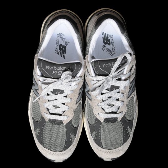 New-Balance-Fall-2011-Made-in-USA-Sneakers-03.jpg