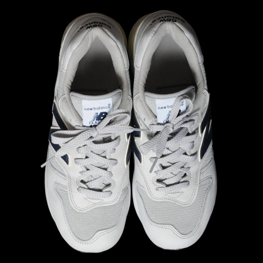 New-Balance-Fall-2011-Made-in-USA-Sneakers-09.jpg