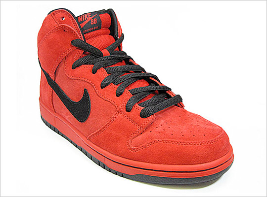 Nike-SB-Dunk-High-Red-Devil-Sneakers.jpg