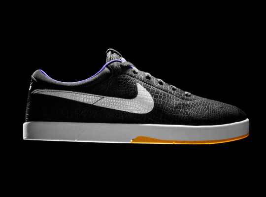 Nike-SB-Eric-Koston-Premium-Sneakers-02.jpg