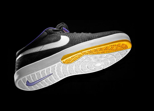 Nike-SB-Eric-Koston-Premium-Sneakers-04.jpg