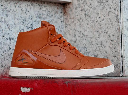 Nike-SB-Paul-Rodriguez-4-Hi-Curry-Sneakers-01.jpg