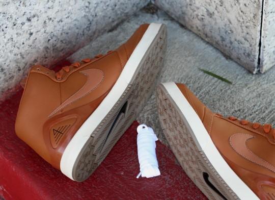 Nike-SB-Paul-Rodriguez-4-Hi-Curry-Sneakers-02-540x392.jpg
