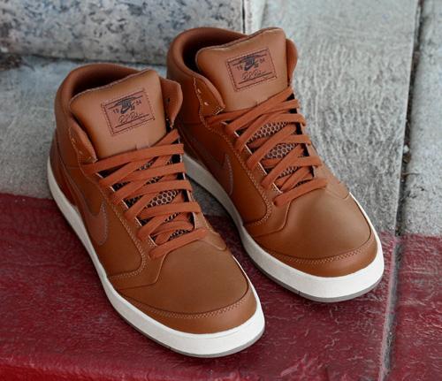 Nike-SB-Paul-Rodriguez-4-Hi-Curry-Sneakers-03.jpg