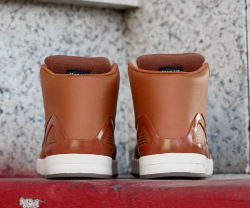 Nike-SB-Paul-Rodriguez-4-Hi-Curry-Sneakers-04.jpg