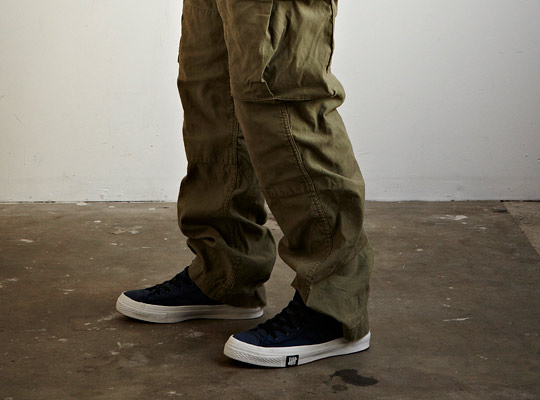UNDFTD-x-Converse-Ballistic-Navy-Sneakers.jpg