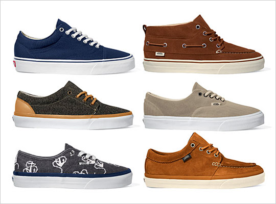 Vans-California-Fall-2011-Collection-Sneakers-011.jpg