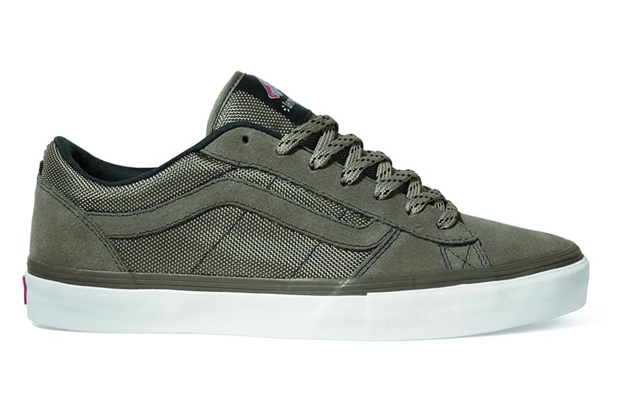 Vans-Fall-2011-Outdoor-Pack-01.jpg